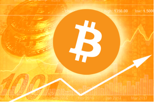 convert btc cryptocurrency bitcoin sell price dollars